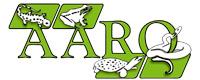 AARQ - Atlas des amphibiens et reptiles du Québec